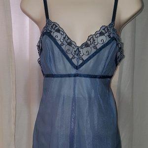 Victoria's Secret negligee (nightie)